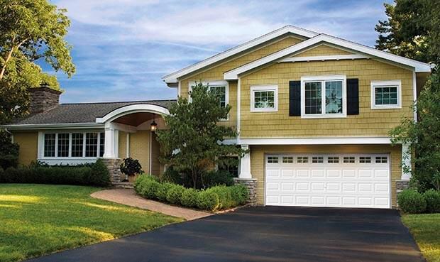 ABC Door Company, LLC Garage Door Installation & Repair Services 5