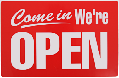 ABC Door Company, LLC ABC Door Company has a Location in Roseville, Michigan